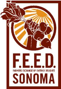 FEED Sonoma