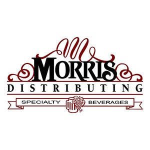 morris distributing